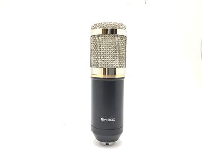 microfono otros bm800