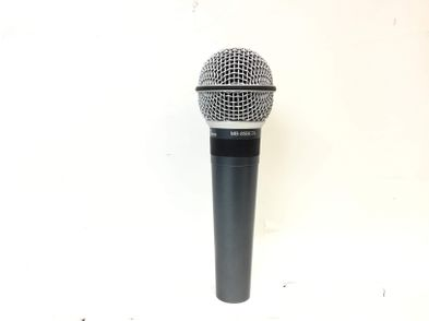 microfono tbone mb-85beta