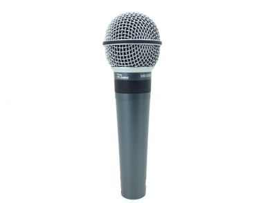 microfono the t.bone mb-85beta