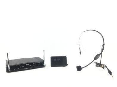 microfono toa wm-5325