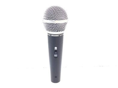 microfono weisre pro-series