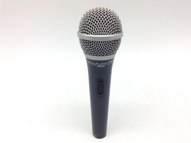 microfono otros sin modelodm2.os