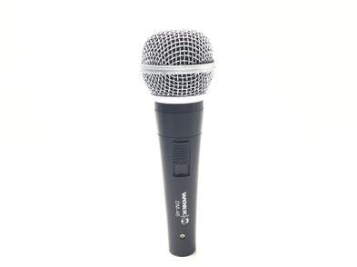 microfono work pro dm 46