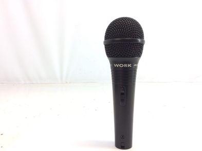 microfono work pro dm-65