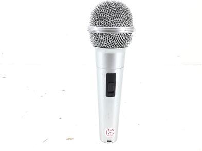 microfono wvngr wg-119