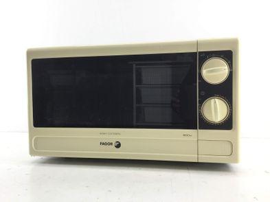 microondas fagor mo20b