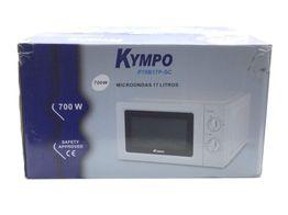 microondas kympo p70b17psc