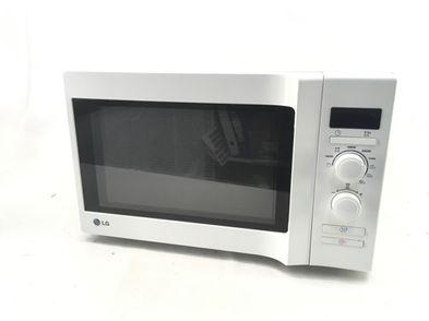 microondas lg mg-3837c
