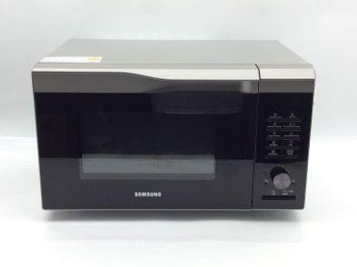 microondas samsung mc28m6055cs