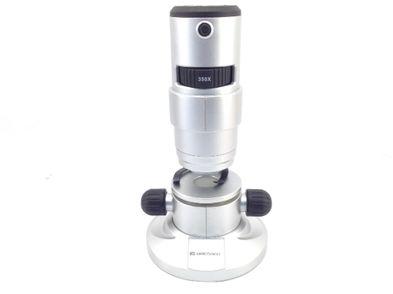 microscopio otros 96-19800