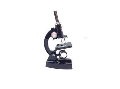 microscopio otros deluxe microscope set