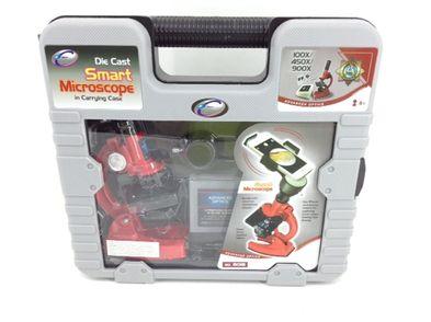 microscopio otros smart microscope