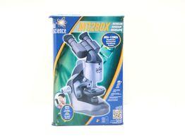 microscopio edu science m1280x