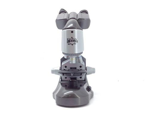 microscopio otros m1280x