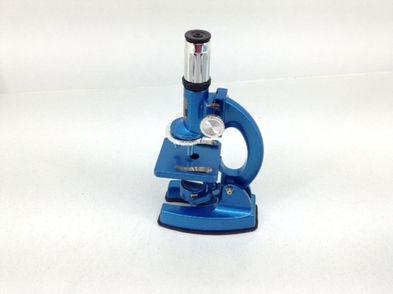 microscopio otros micro science
