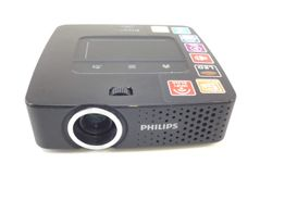 miniprojetor philips ppx3610