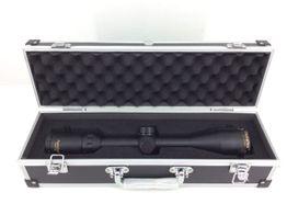 mira telescopica pentaflex 2.5-10x50