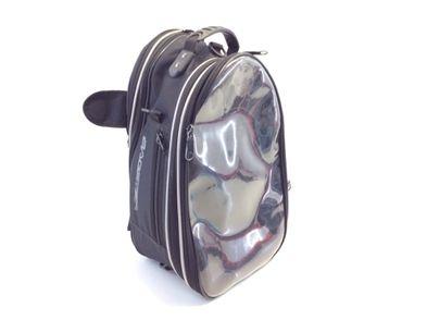 mochila motorista bagster mochila cubre deposito