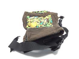 mochila portabebe otros carrier