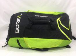 mochila boreal rambla 50