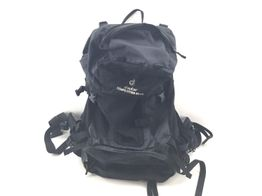 mochila deuter competition 65+10