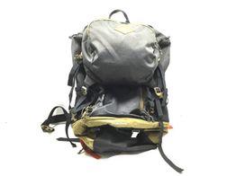 mochila quechua escape 50