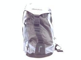 mochila quechua