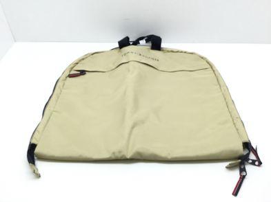 mochila otros porta-trajes