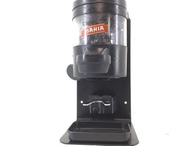 molinillo cafe compak dispenser standar