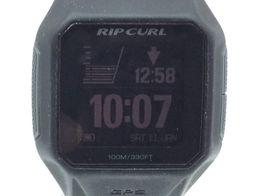 monitor de actividad a1111 gps