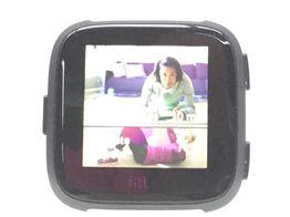 monitor de actividad fitbit f8505