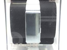 monitor de actividad huawei talkband b2