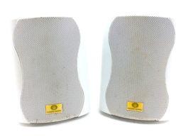 monitor estudio acoustic control ac-3075-b