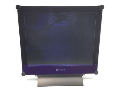 monitor led ag neovo sx-17a