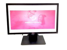 monitor led dell e2216h