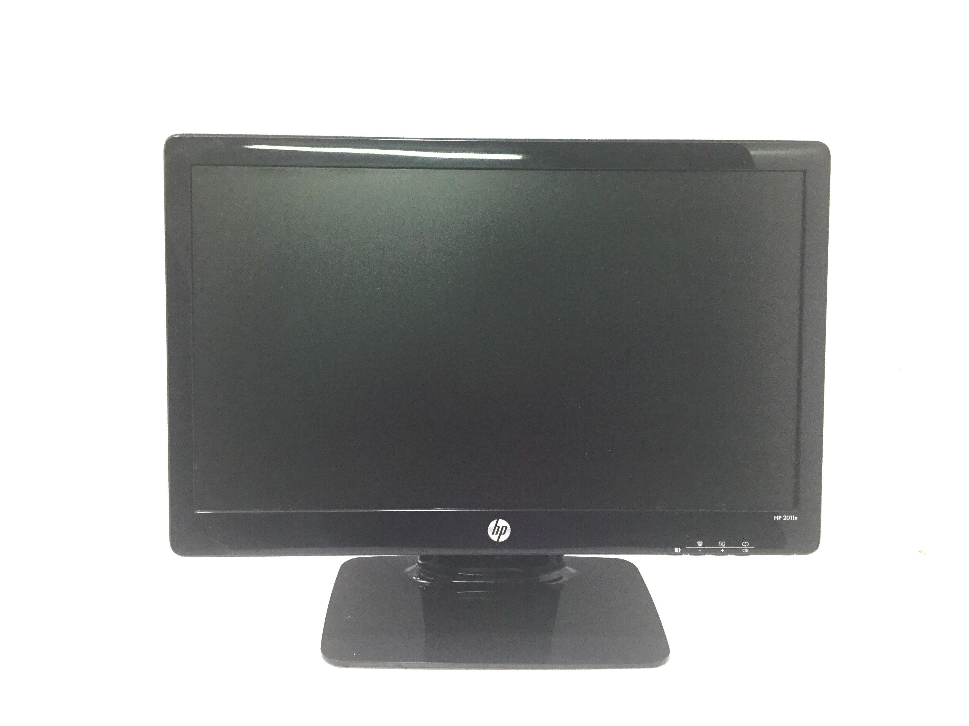 MONITOR LED HP 2011X