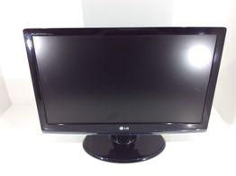 monitor led lg w2453