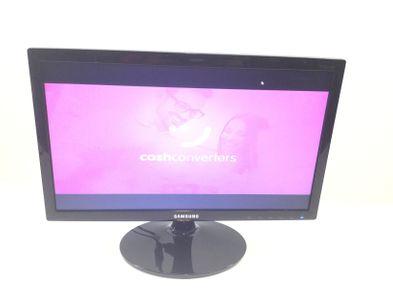 monitor led samsung s19d300
