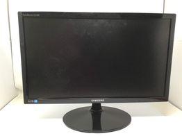monitor led samsung s22a300b