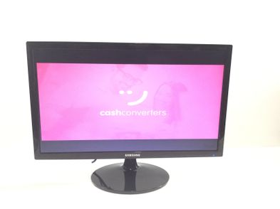 monitor led samsung s22d300hy