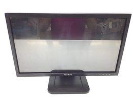 monitor led viewsonic td2220