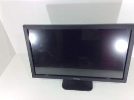 monitor led viewsonic td2421