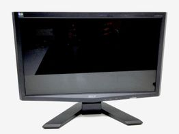 monitor tft acer x193hql 19 lcd
