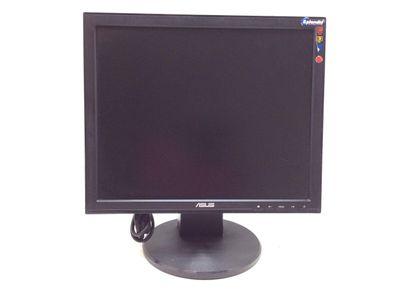 monitor tft asus vb171