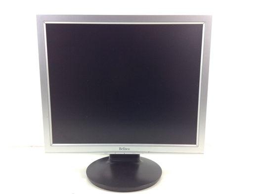 monitor tft belinea bp10001