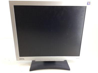 monitor tft benq fp71g