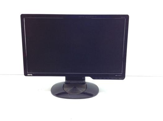 monitor tft benq g922hdl