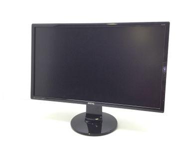 monitor tft benq gl2460b