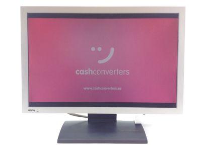 monitor tft benq q22w6
