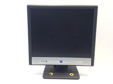 monitor tft benq q7c3